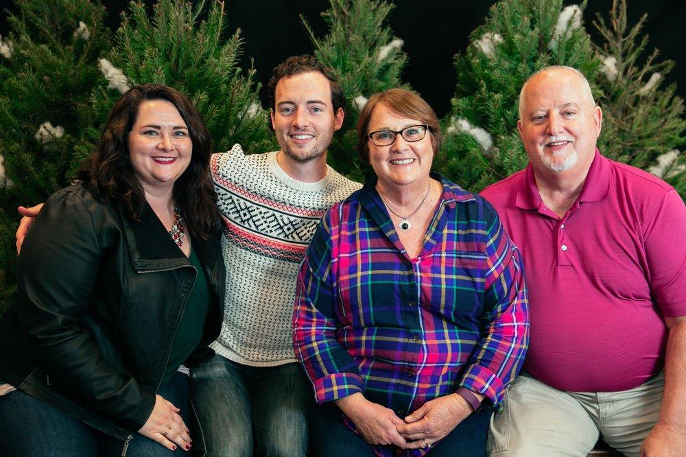 84_ChristmasForGwinnett_Sat_.jpg