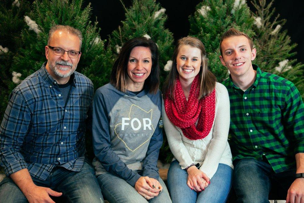 87_ChristmasForGwinnett_Sat_.jpg
