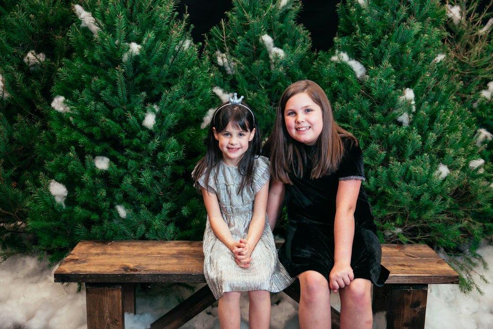 97_ChristmasForGwinnett_Fri_.jpg