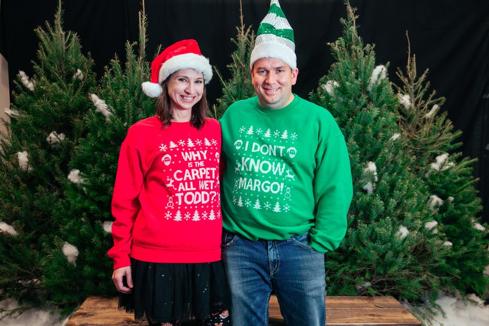 102_ChristmasForGwinnett_Fri_.jpg