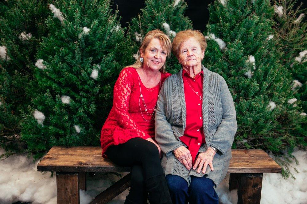 105_ChristmasForGwinnett_Fri_.jpg