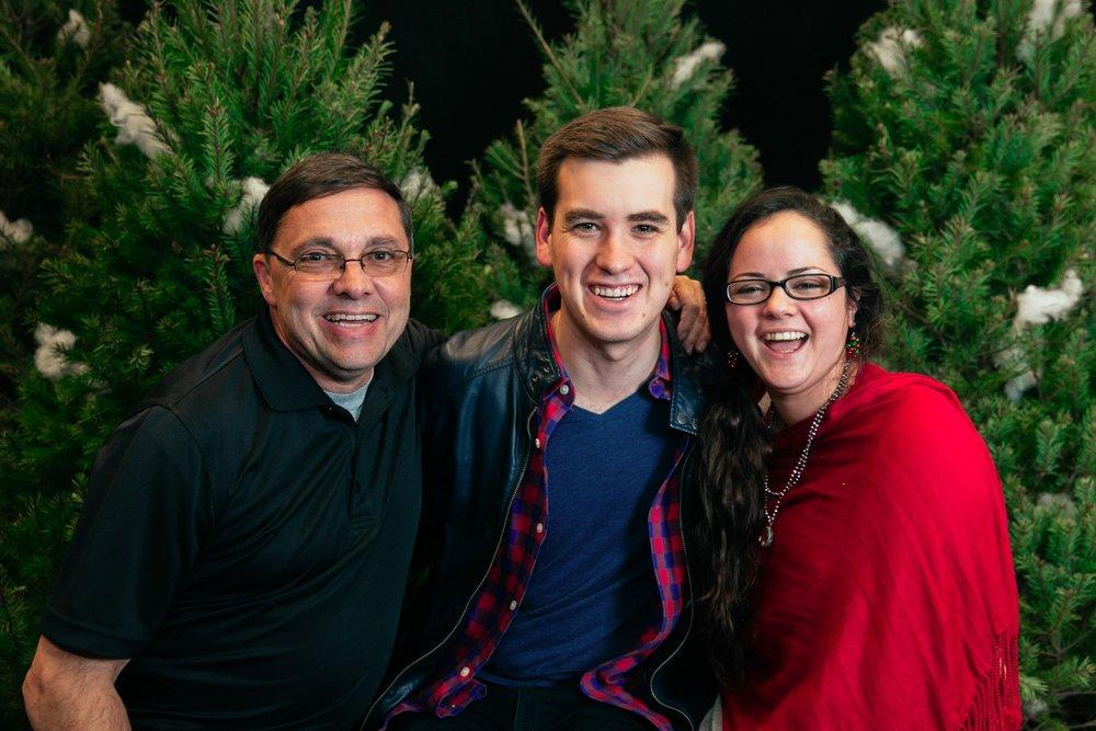 113_ChristmasForGwinnett_Sat_.jpg