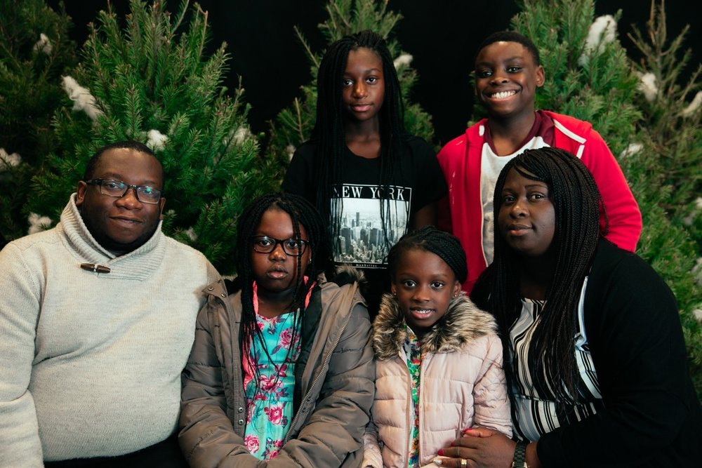 122_ChristmasForGwinnett_Sat_.jpg