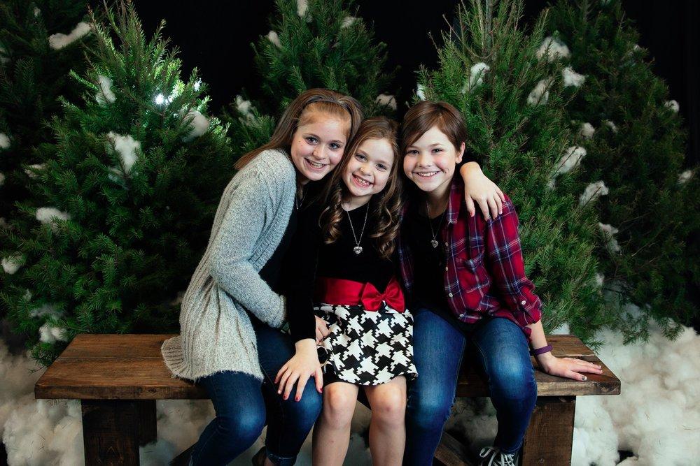 137_ChristmasForGwinnett_Sat_.jpg