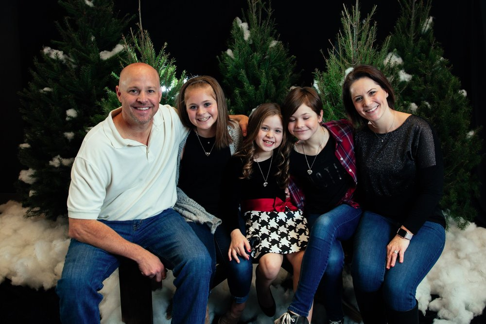 138_ChristmasForGwinnett_Sat_.jpg