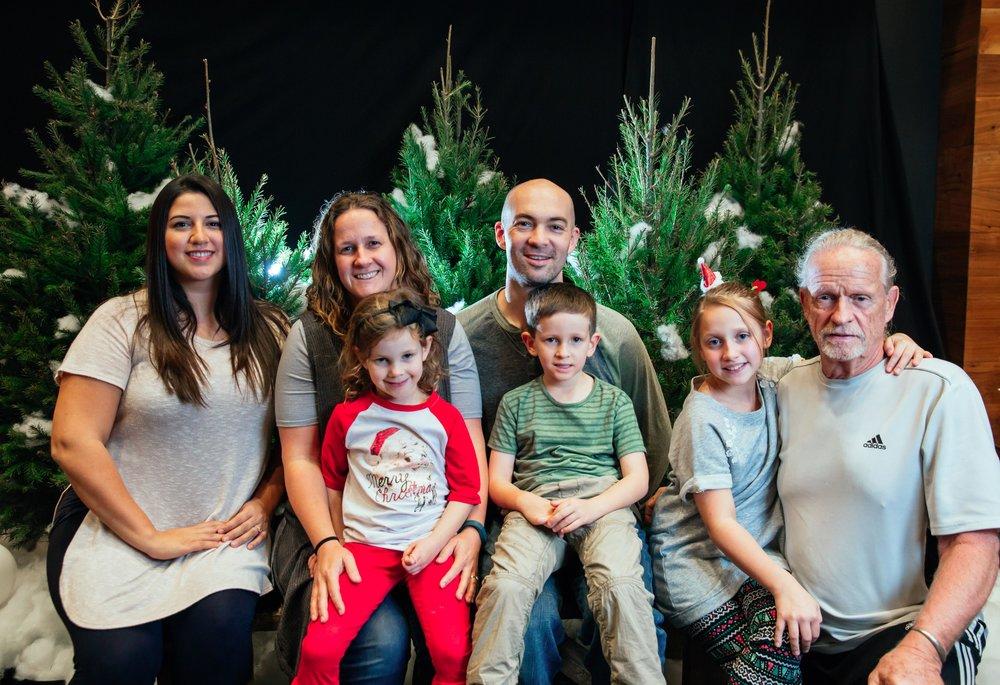 140_ChristmasForGwinnett_Fri_.jpg
