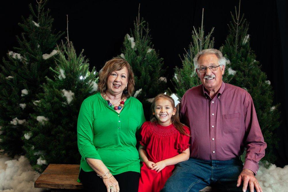 152_ChristmasForGwinnett_Sat_.jpg