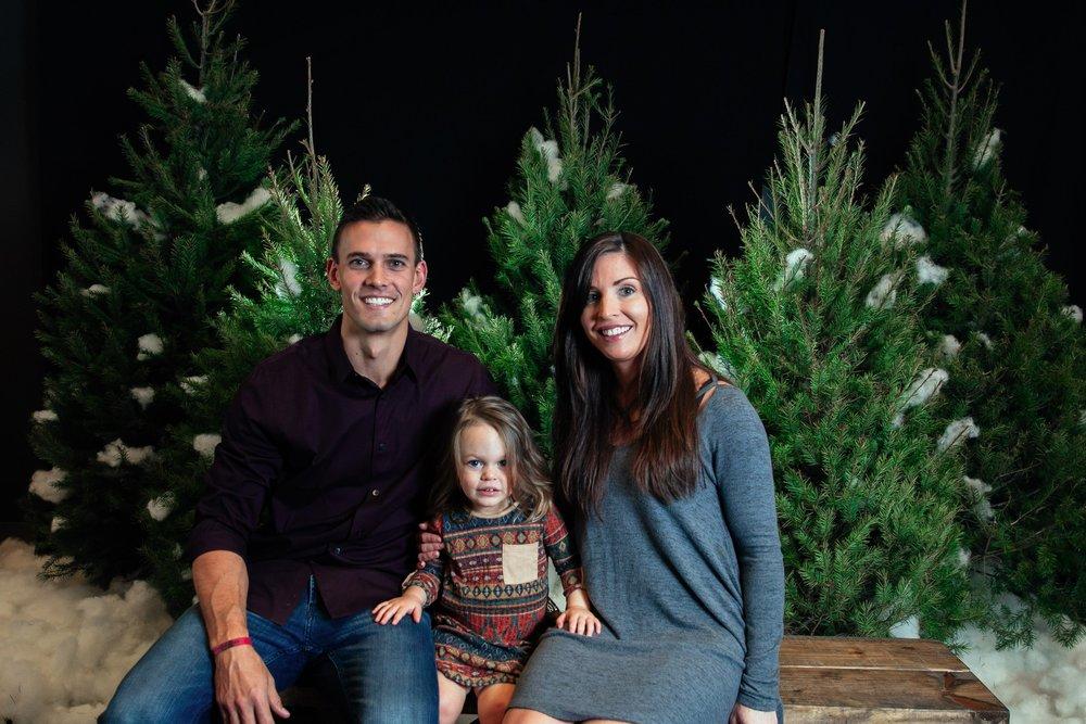 159_ChristmasForGwinnett_Sat_.jpg