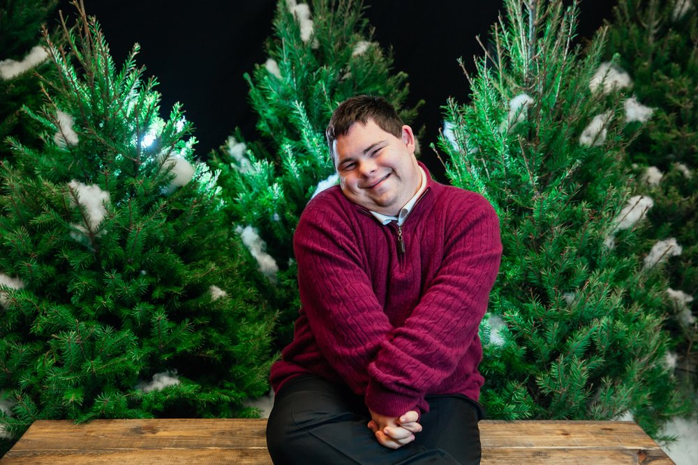 163_ChristmasForGwinnett_Fri_.jpg