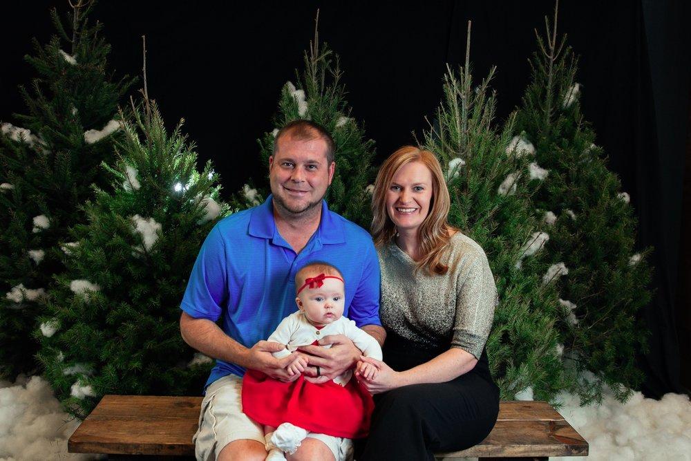 164_ChristmasForGwinnett_Sat_.jpg
