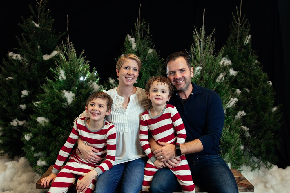 166_ChristmasForGwinnett_Sat_.jpg