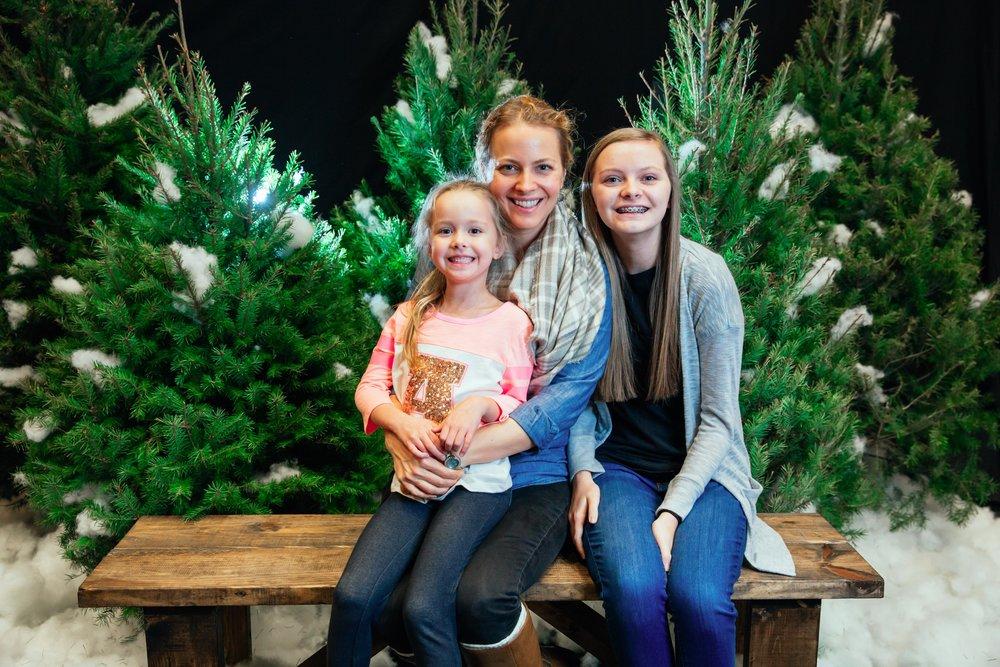 170_ChristmasForGwinnett_Fri_.jpg