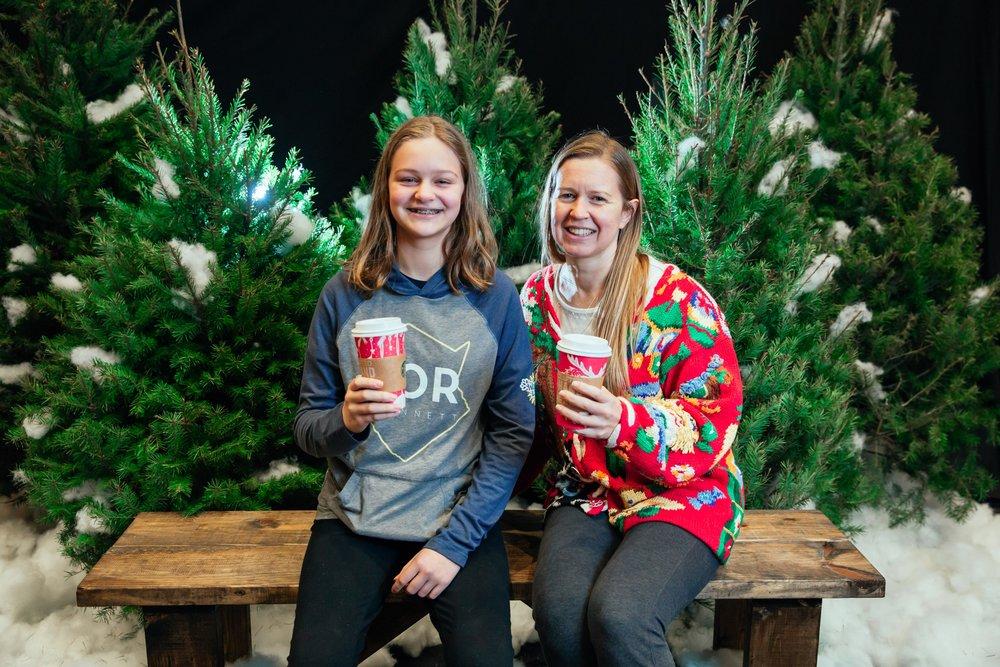 171_ChristmasForGwinnett_Fri_.jpg