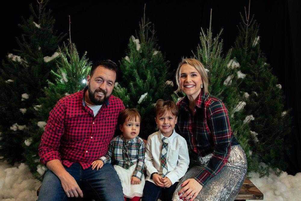 171_ChristmasForGwinnett_Sat_.jpg