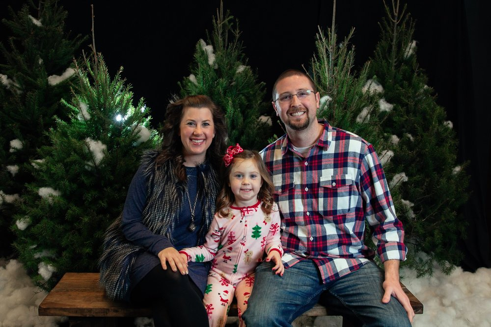 172_ChristmasForGwinnett_Sat_.jpg