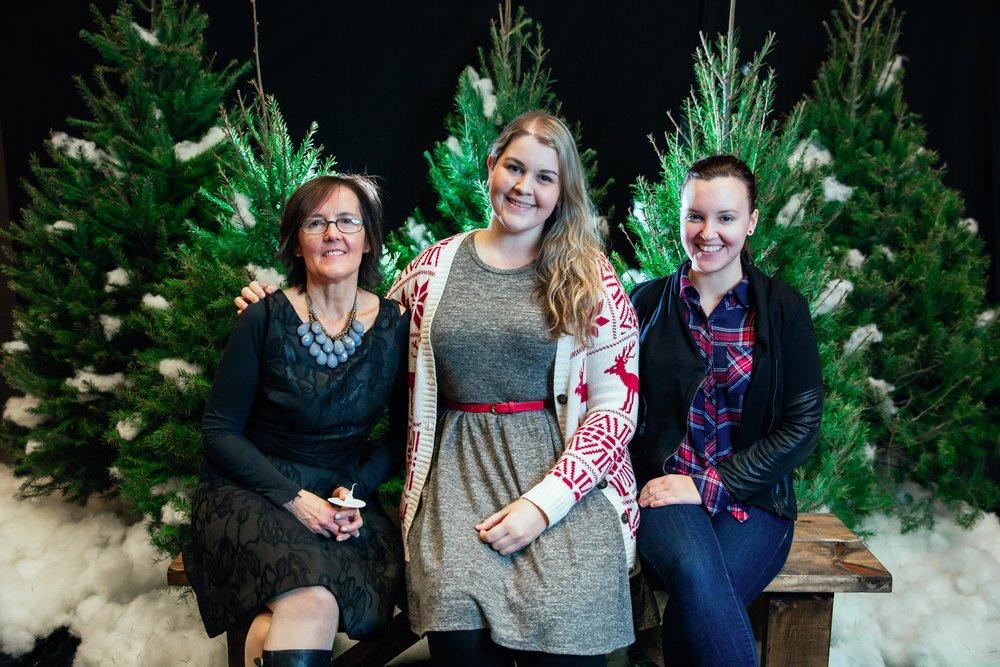 180_ChristmasForGwinnett_Fri_.jpg