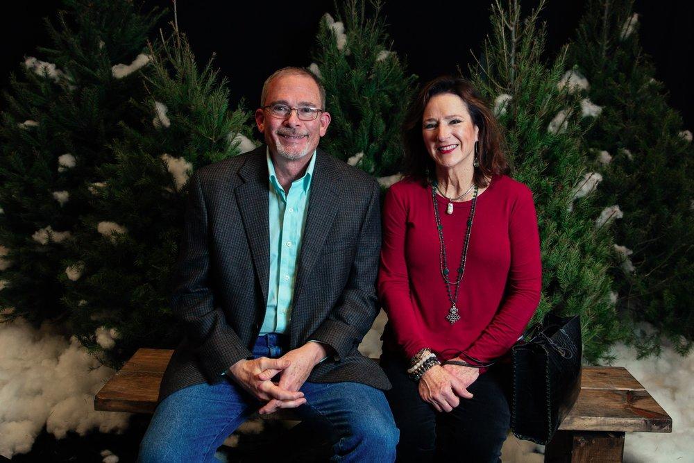 217_ChristmasForGwinnett_Sat_.jpg