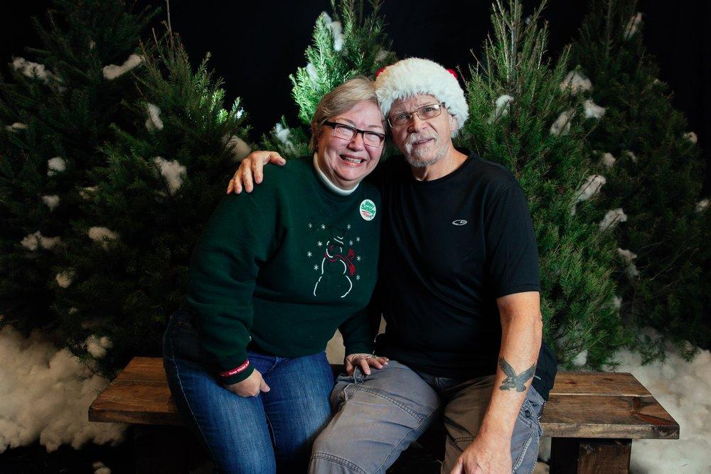 220_ChristmasForGwinnett_Sat_.jpg