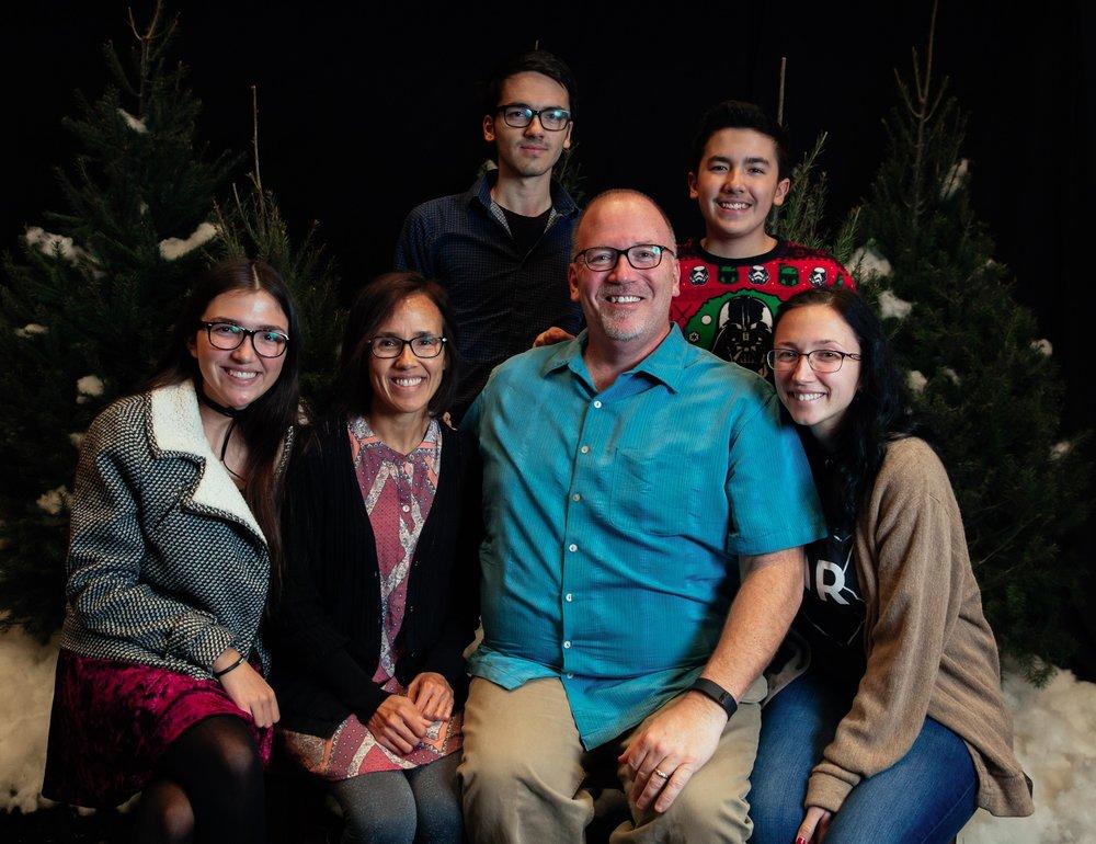 235_ChristmasForGwinnett_Sat_.jpg