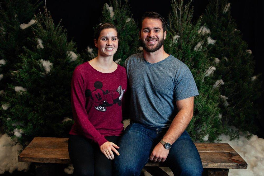 238_ChristmasForGwinnett_Sat_.jpg