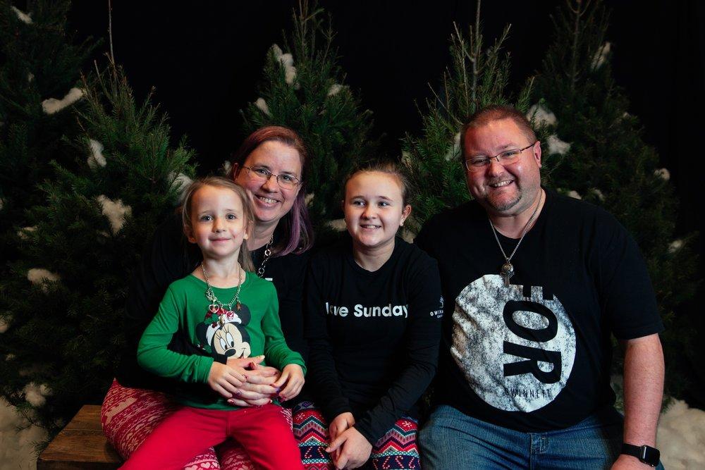 241_ChristmasForGwinnett_Sat_.jpg