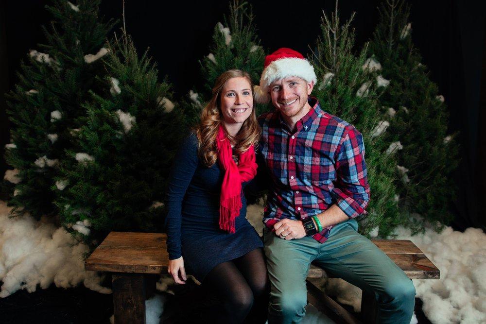 251_ChristmasForGwinnett_Sat_.jpg