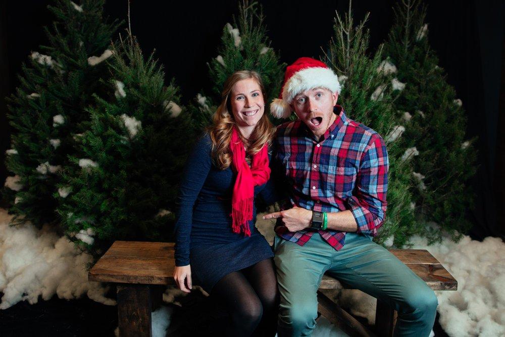 252_ChristmasForGwinnett_Sat_.jpg