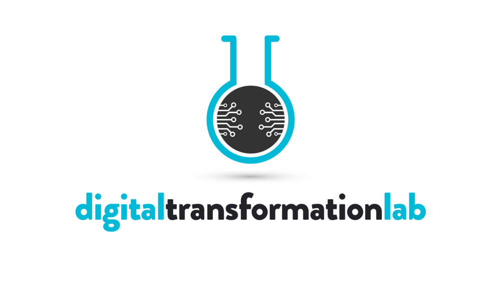 Digital Transformation Lab Logo2-01.png