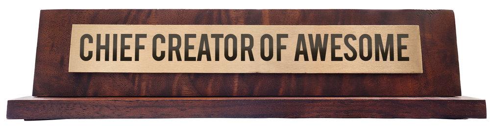 Chief Creator (1).jpg