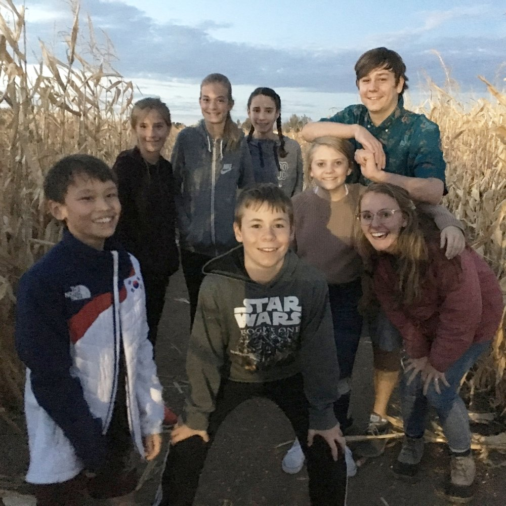 Youth Corn Maze.jpg