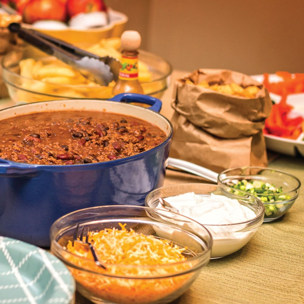 Chili supper for FFH.jpg
