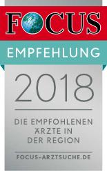 Regiosiegel_2018_Ohne_mitQuelle.jpg