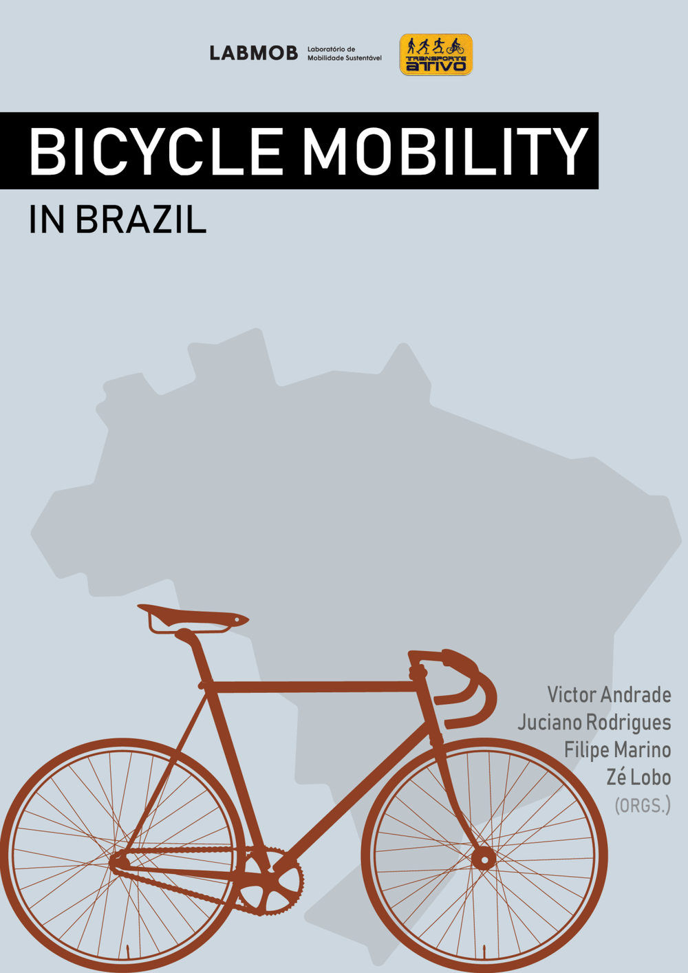 COVER-BOOK-MOBILITY.png