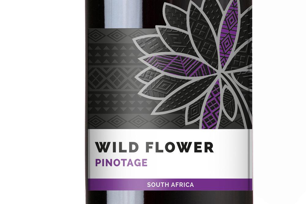 wine_wild_flower.jpg