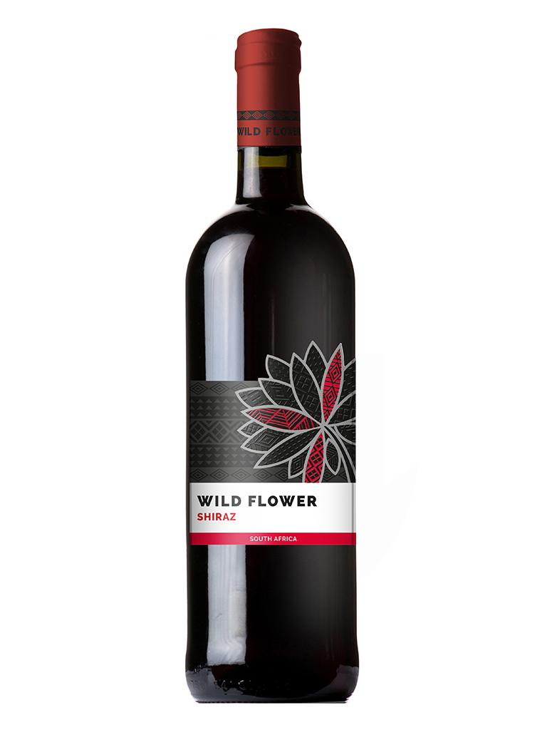shiraz_wild_flower2.jpg