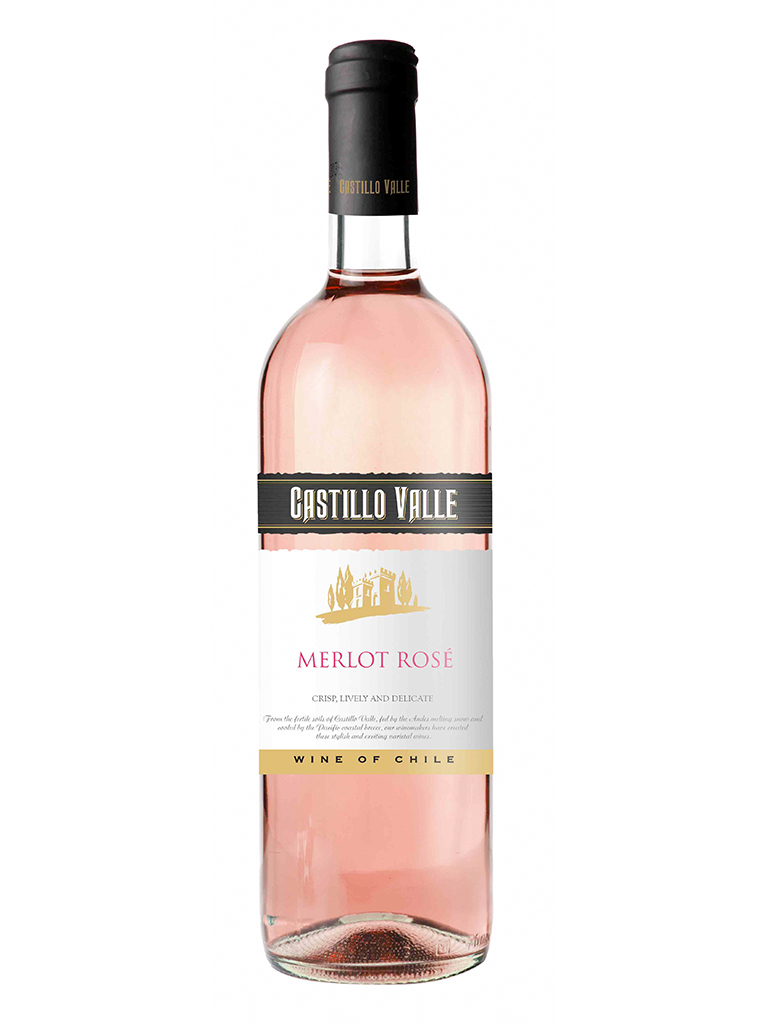 merlot_castillo_valle_rose.jpg