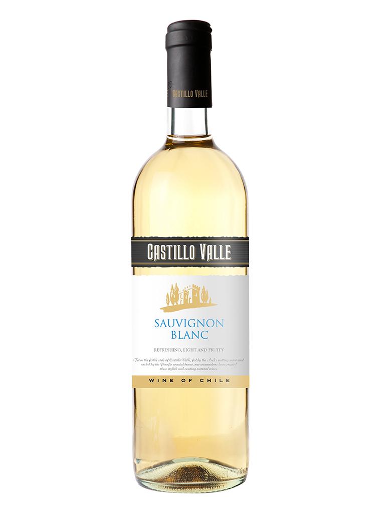 sauvignon_blanc_castillo_valle2.jpg