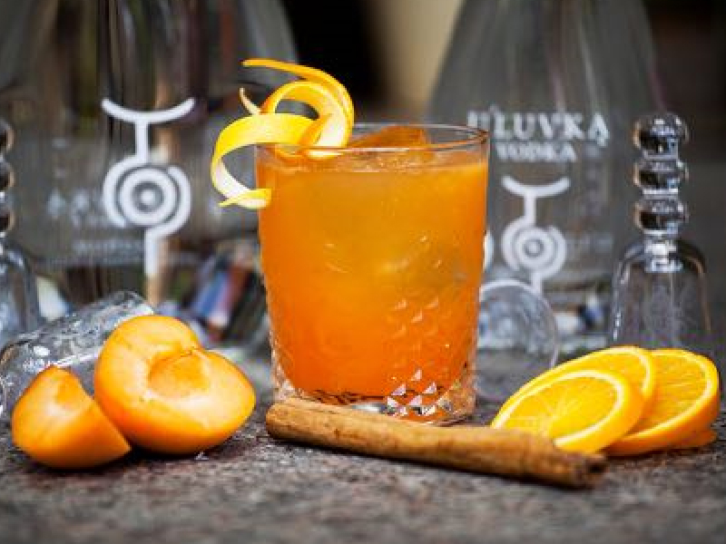 uluvka_vodka_cocktail4.jpg