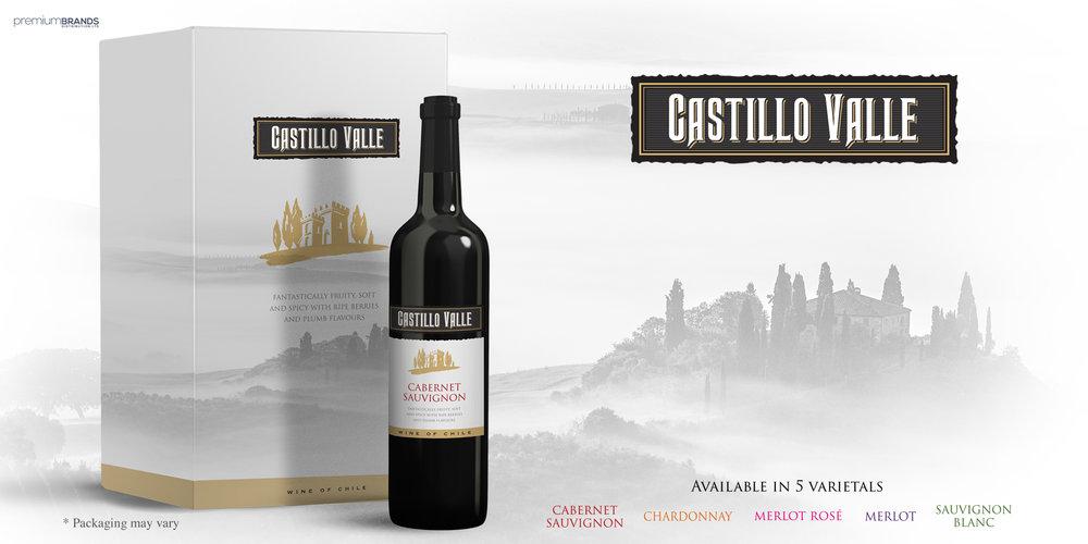castillo_valle_wine2.jpg