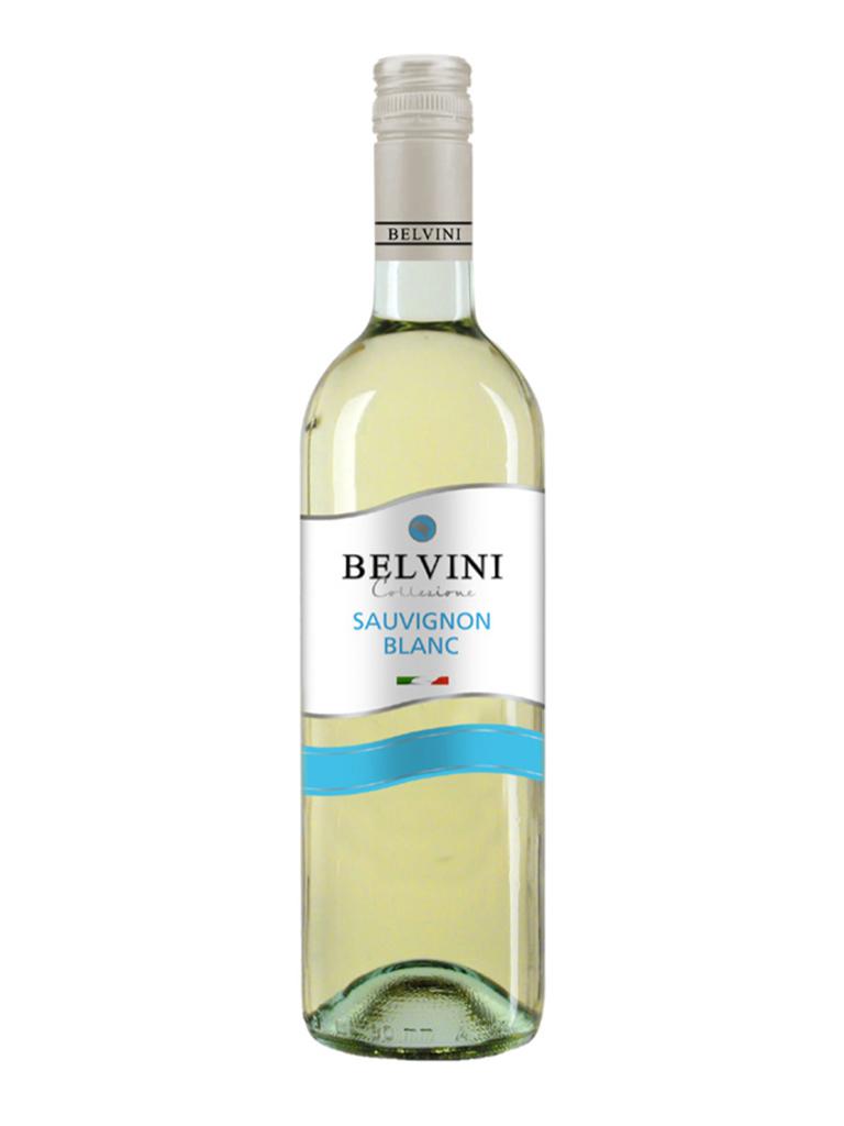 sauvignon_blanc_belvini2.jpg