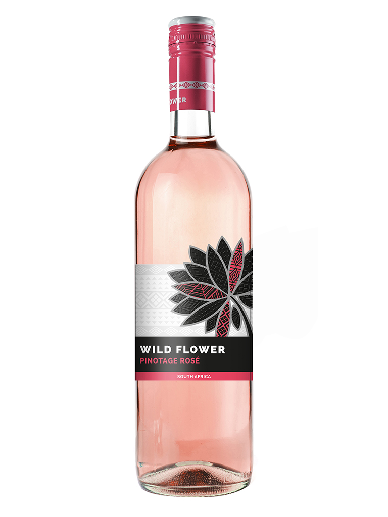 Pinotage-Rose2-wf+screw top 768x1024.jpg