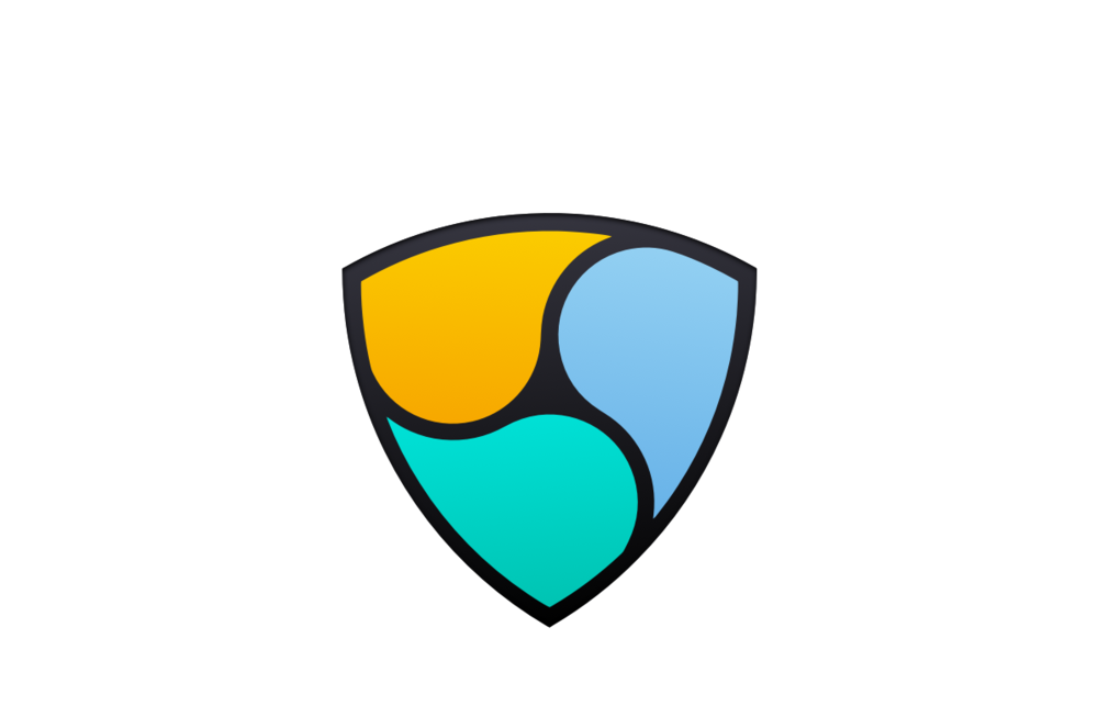 xem-logo-gradient.png