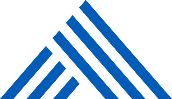 Abide_LogoAbide_Logo_Icon@4x-100.jpg