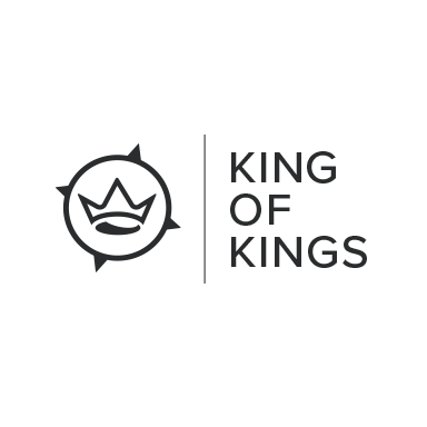 King of Kings.png