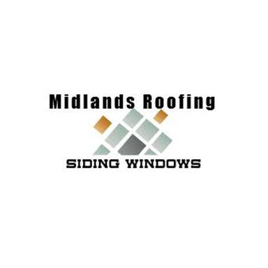 Midlands Roofing.png