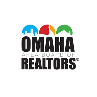 Omaha Realtors.png