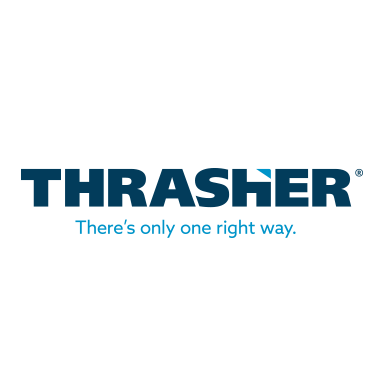 Thrasher.png