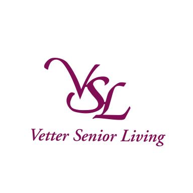 Vetter Senior Living.png