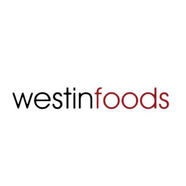 Westinfoods.png