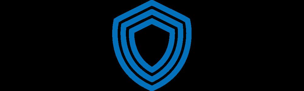 ABIDE_Omaha_Website_Safer Neighborhoods copy 4@2x-8.png